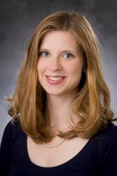 Danielle  Brander