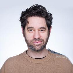 Davi Ottenheimer