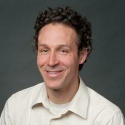 David J. Andorsky