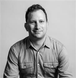 David  Kronman
