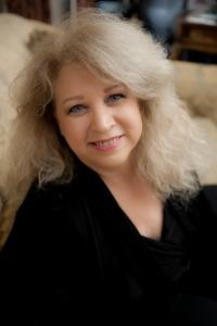 Denise A.  Liotta-Dennis