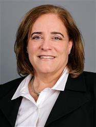Denise Malecki
