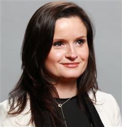 Denise McGuigan
