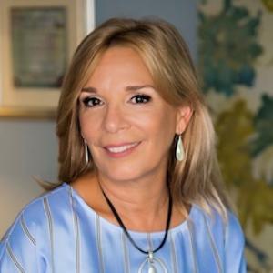 Diana Miret