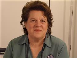 Diane Wagenhals
