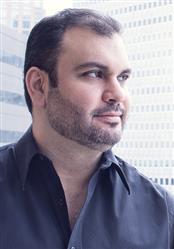 Diego Lastra