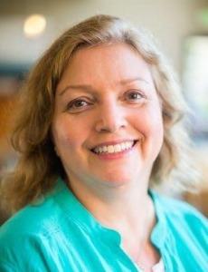 Donna Zankowski