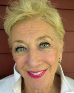 Dr Carole Weaver