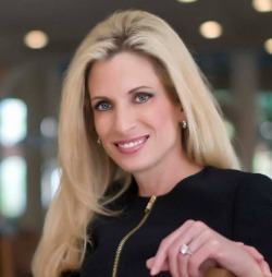 Dr. Diane Hamilton PhD