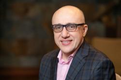 Dr. Emil Haldey