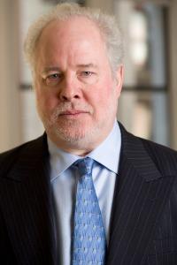 Dr John Hall