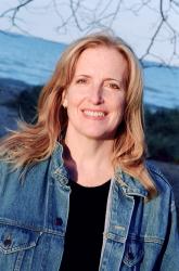 Dr. Barbara Royal