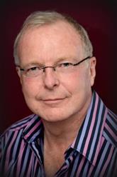 Dr. Christopher Macklin