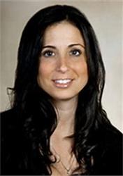 Dr. Christy  Ciesla, PT, DPT, PRPC