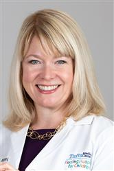 Dr. Jill  Maron