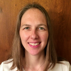 Dr. Joanne Lefebvre Connolly