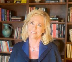 Dr. Julie Chesley