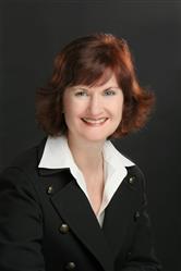 Dr. Kim  Villeneuve