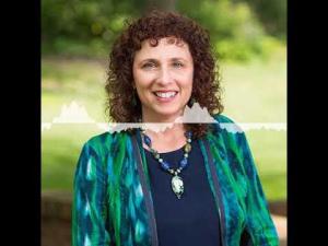 Dr Laurie Mintz