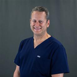 Dr. Mark Andreozzi