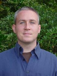 Dr. Michael Anestis