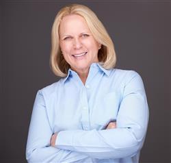 Dr. Rebecca Wynn