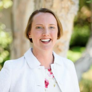 Dr. Ruth Allan