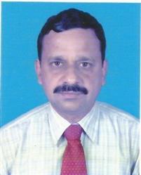 Guest Image