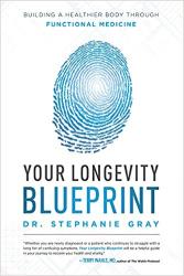 Dr. Stephanie Gray
