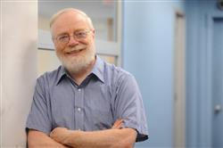 Dr. Steven Bellovin
