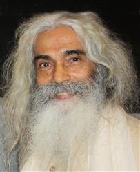 Dr. Vijayendra Pratap