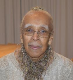 Ms Elmer Lucille  Allen