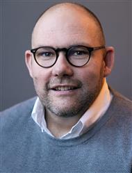 Edwyn van Rooyen