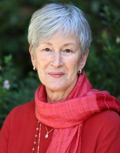 Ellen Grace O'Brian