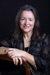 Linda  Elsegood