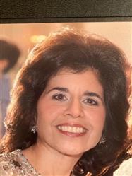 Esther Amini