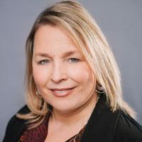 Teresa  Troester-Falk