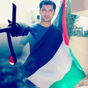 Fares Abu Libdeh