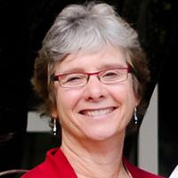 Dr. Karen  Ford