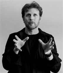 Gabriel Keczan