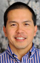 Gene Ang PhD