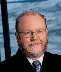 Glenn Tillitson, PhD, FIDSA, FRSM,, FCCP, FISC