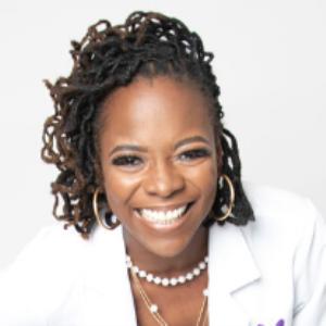 Glennae Davis, BSN, RN