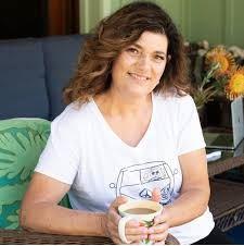 Gloria Squitiro