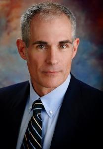 David Grant Mossman