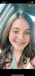 Holly Avocato
