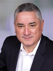 Jacinto Arauz