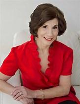 Jane Wyker