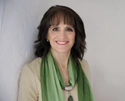 Jani Ashmore