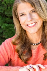 Janice  Walters